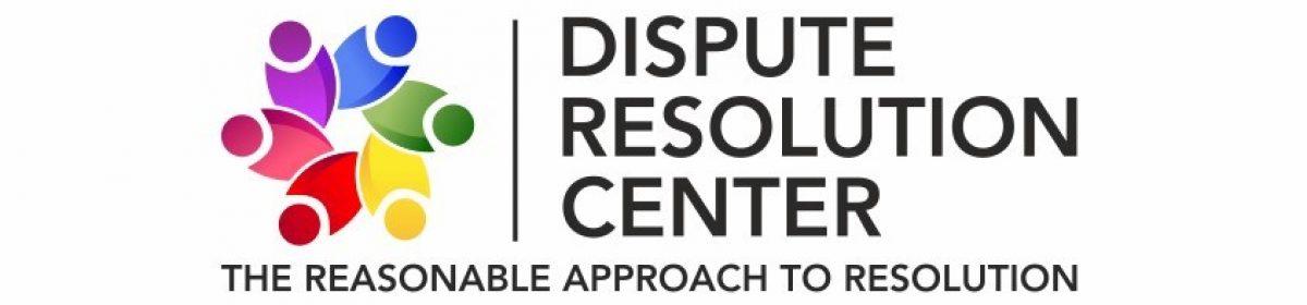 Alternative Dispute Resolution Center- Central Brazos Valley, Inc